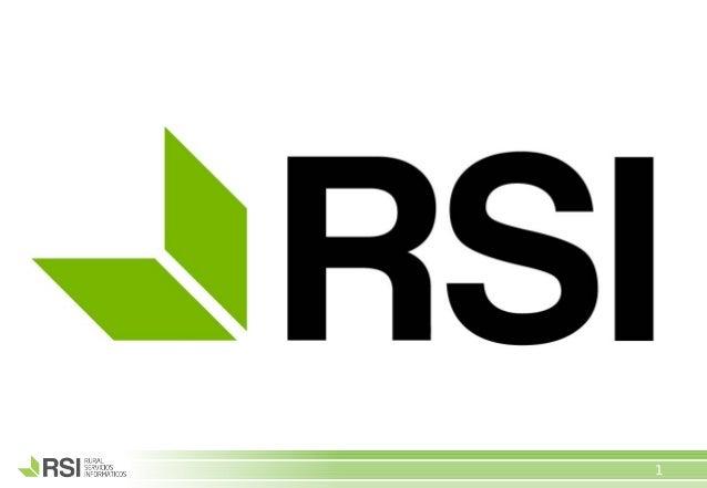 Cumplimiento estándar PCI DSS en RSI - Caja Rural