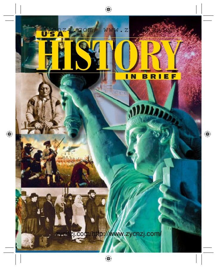 07 0300 usa history.indd
