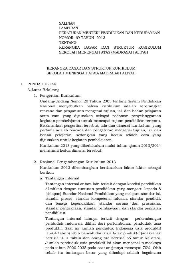 07 b-salinan-lampiran-permendikbud-no-69-th-2013-ttg-kurikulum-sma-ma