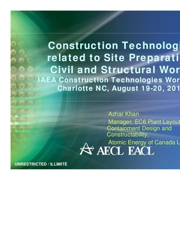 07.site preparation.civil