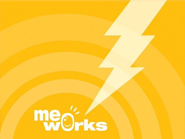 070203 MeWorks at HappyWeb 4