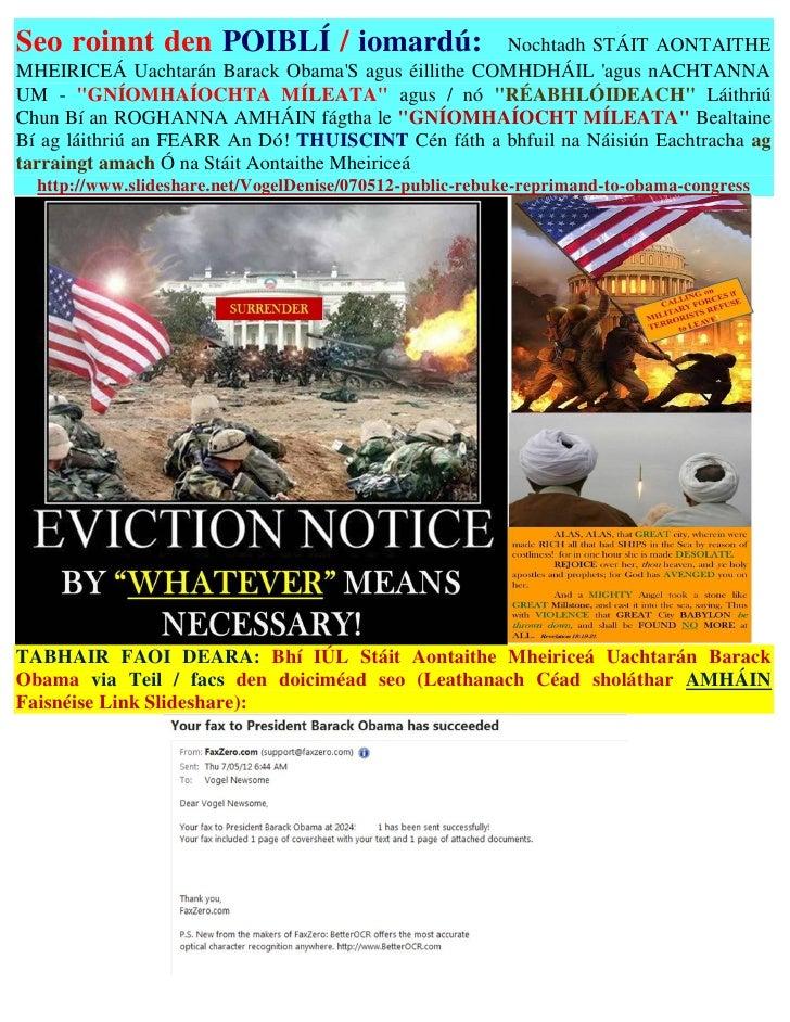 070512  public rebuke (irish)