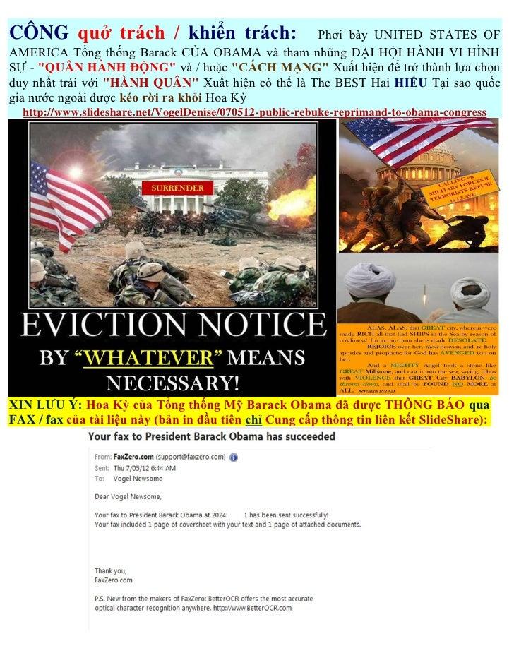 070512   public rebuke (vietnamese)