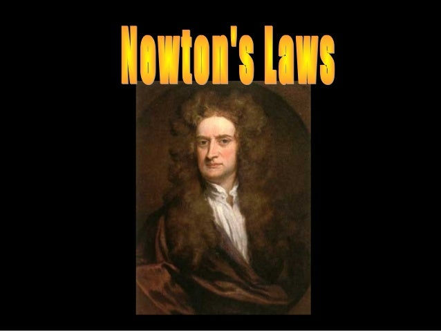 Newton's Contributions • Calculus • Light is composed of rainbow colors • Reflecting Telescope • Laws of Motion • Theory o...