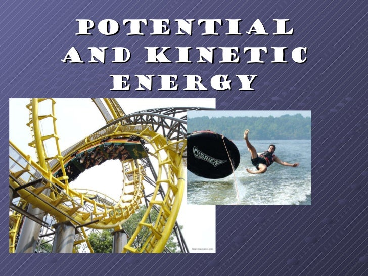 0708 potential and_kinetic-1