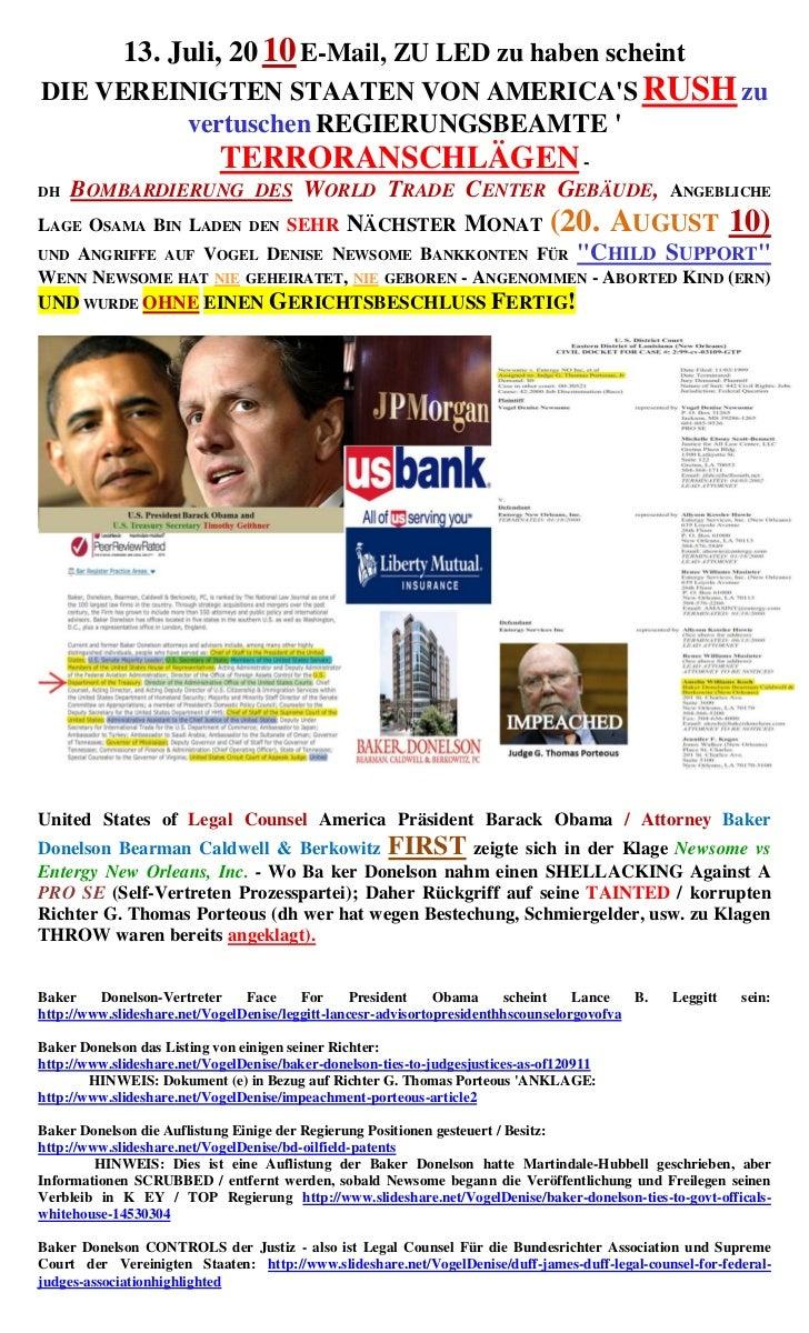 071310   obama email (german)