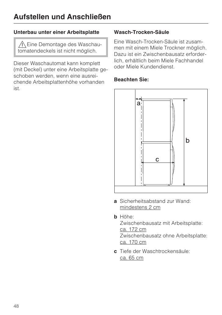 07168030 05. Black Bedroom Furniture Sets. Home Design Ideas