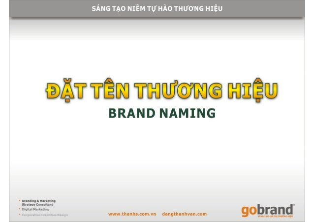 072013   coaching dat ten thuong hieu - thanhs