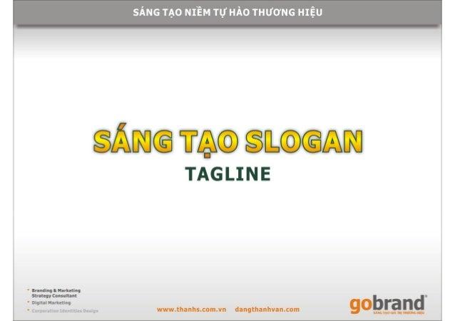 072013   coaching sang tao slogan - thanhs