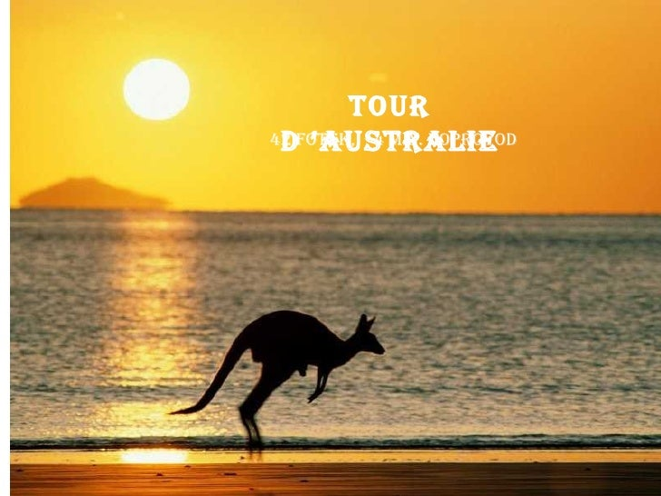 078 Australie Iv