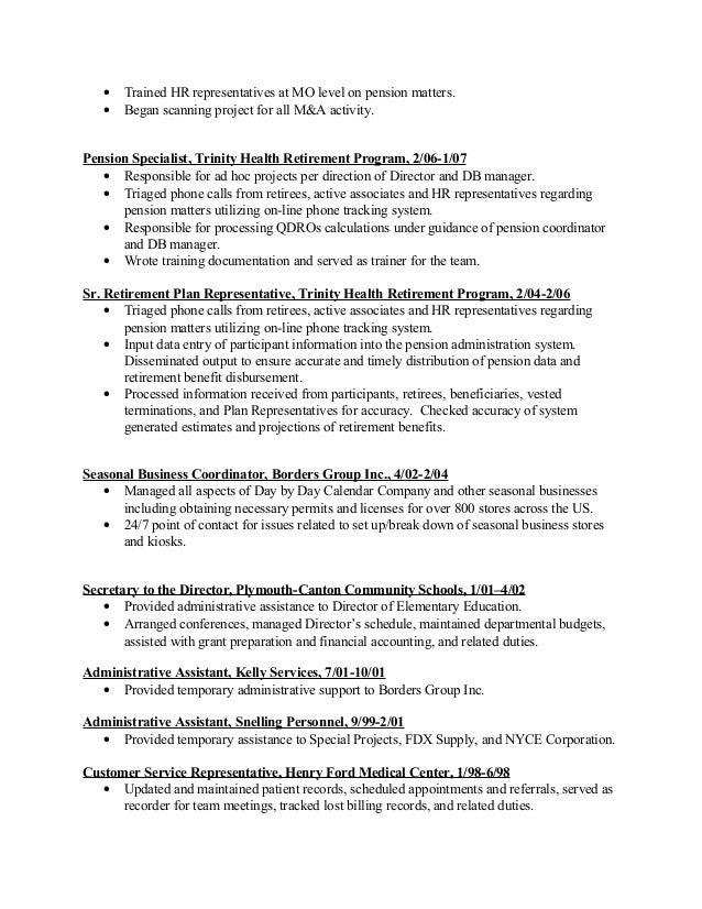 lori noonan resume 10 23 2014