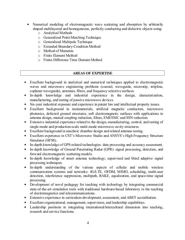 exle resume november 2015 28 images nehad resume
