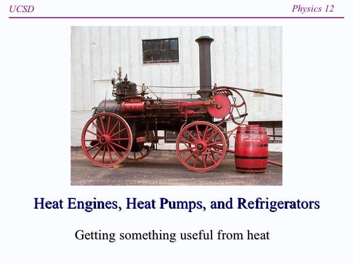 07 heat[1]