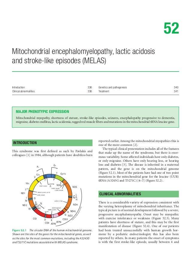 07 melas atlas of metabolic diseases 2nd ed   w. nyhan, et al., (hodder arnold, 2005) ww