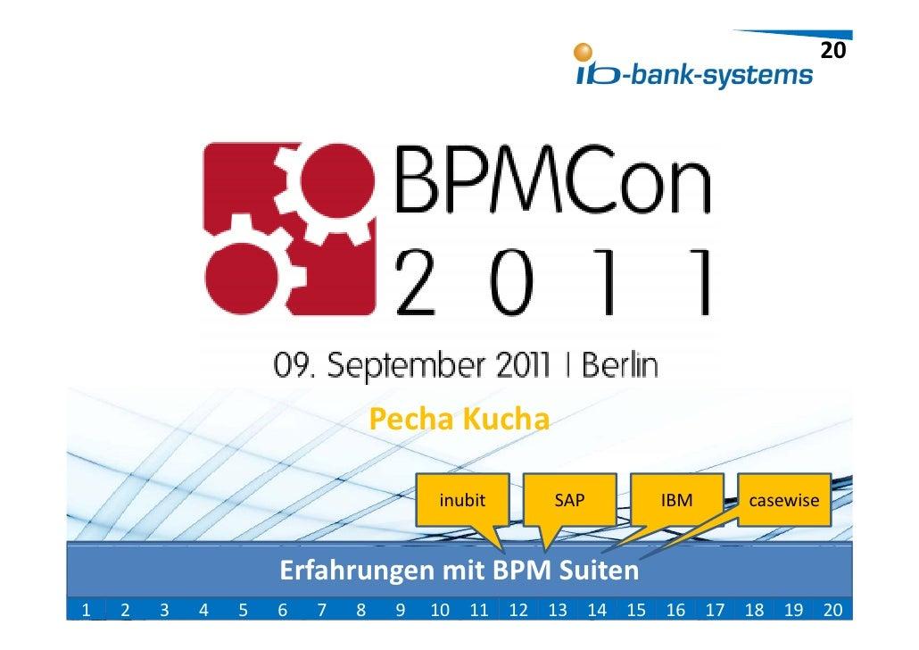20                                Pecha Kucha                                                        Potsdam, 11          ...