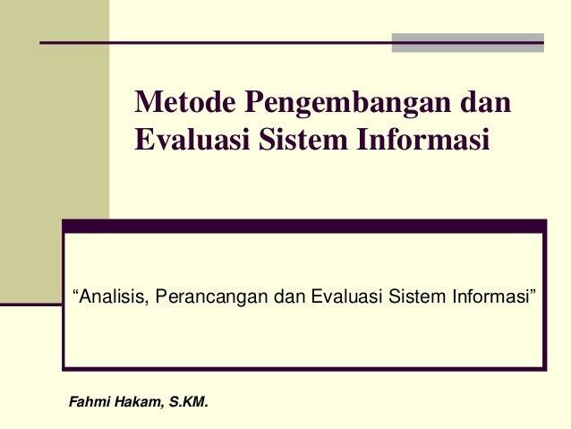Sistem perdagangan dan situs web metode