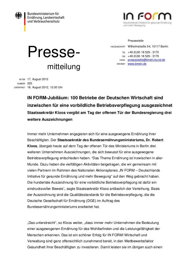08-225-KL-INFORM-JubiläumBetriebsverpflegung.pdf