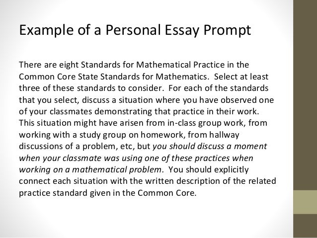 math essay prompts write thesis essay math essay prompts math essay prompts