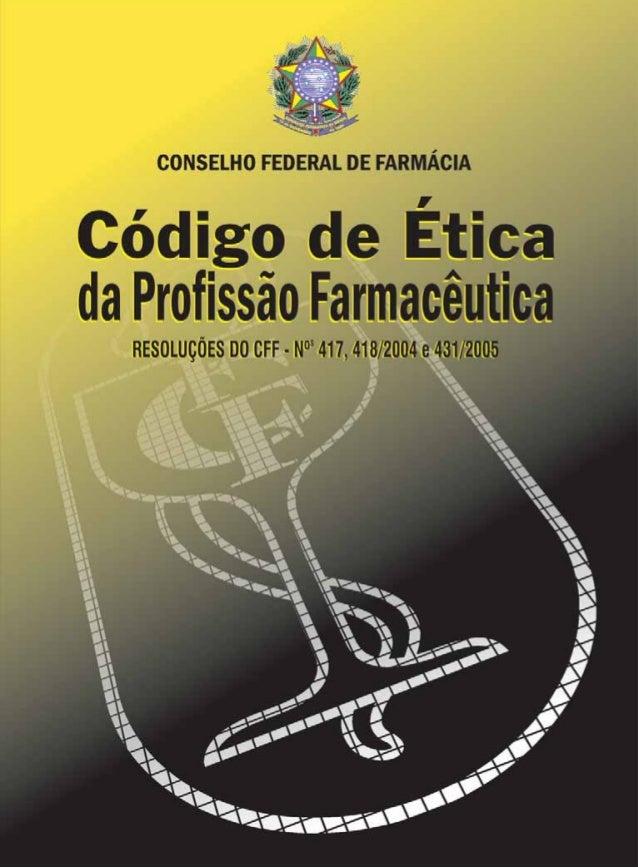 CONSELHO FEDERAL DE FARMÁCIA DIRETORIA Presidente: Vice-presidente: Secretária Geral: Tesoureiro:  Jaldo de Souza Santos E...