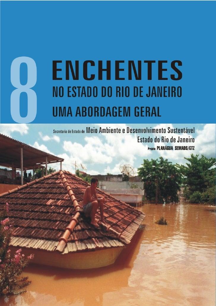 08 enchentes