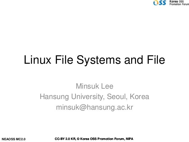 08.file system