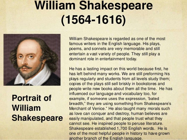 William Shakespeare Biography Timeline Pictures to Pin on ...
