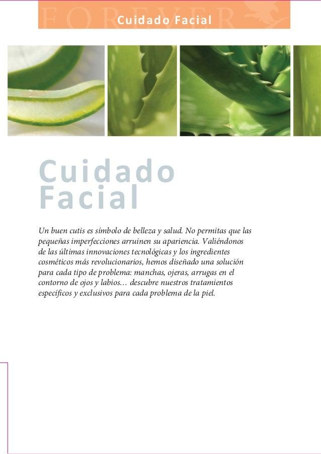 Secciones Cuidado.Facial - Sonya.Skin Care.y.Flor.de.Juventud