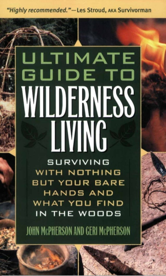 08. ultimate-guide-to-wilderness-living