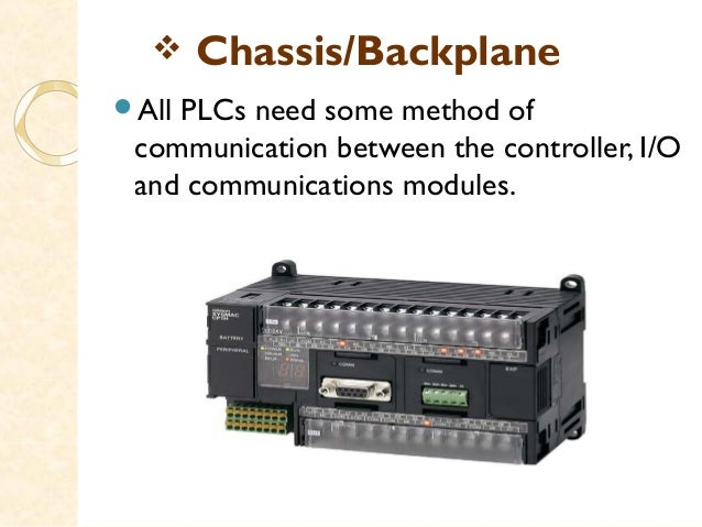 use of programmable logic control in Iso 9001:2008 registered distributor of remanufactured/used programmable logic controllers control equipment and components, control systems, controllers.