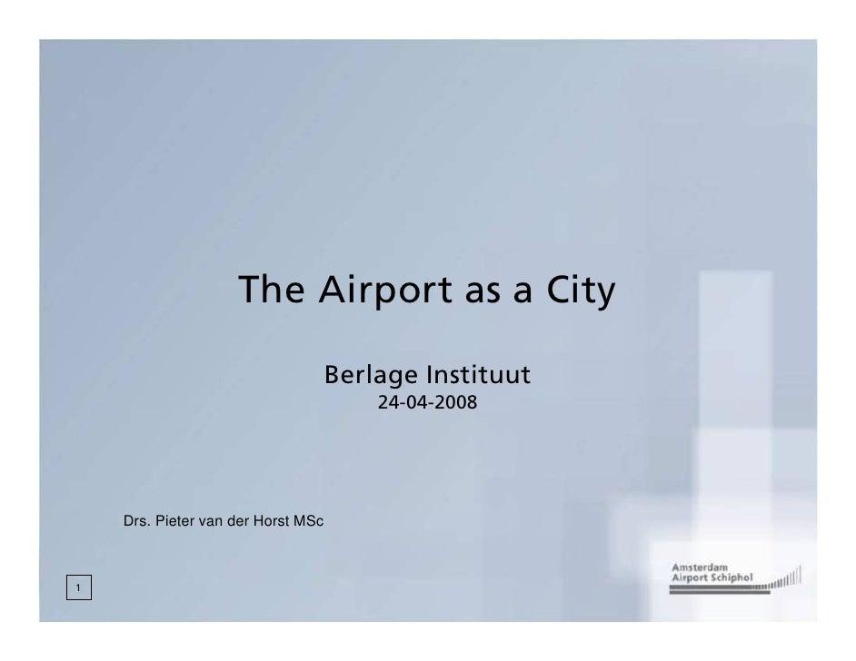 08 04 24 Airportcity Aerotropolis Airportcoridor