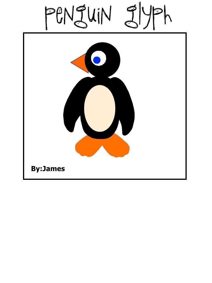 0809 3a James