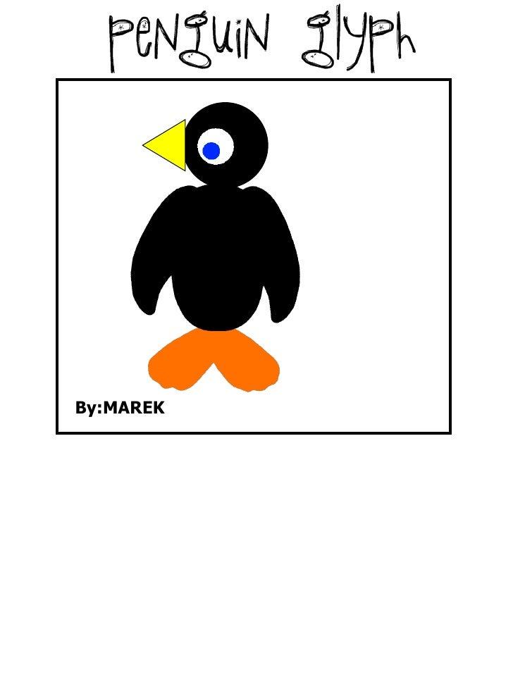 By:MAREK