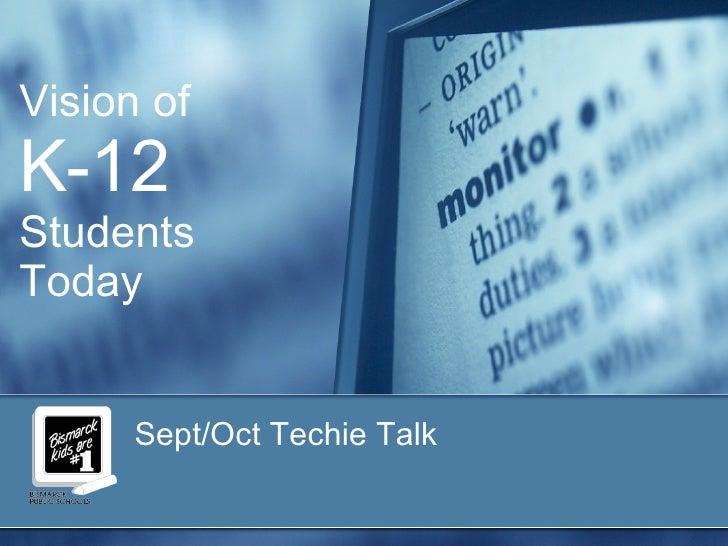 0809 01 Tech Talk SShare