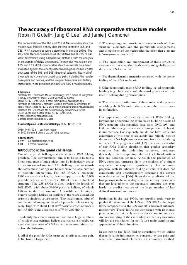Gutell 081.cosb.2002.12.0301