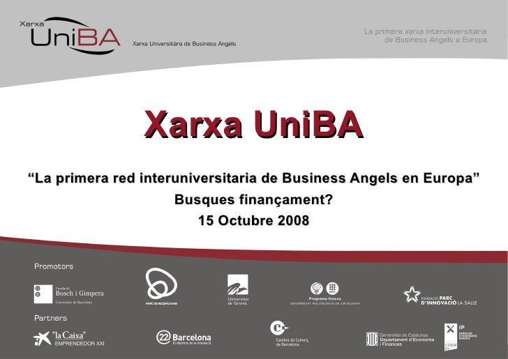 081015 UniBA