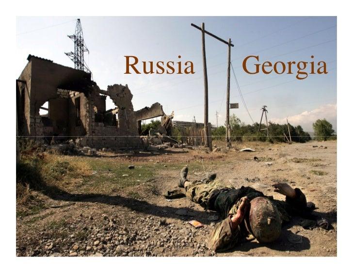 08.08.24-RussiaGeorgia