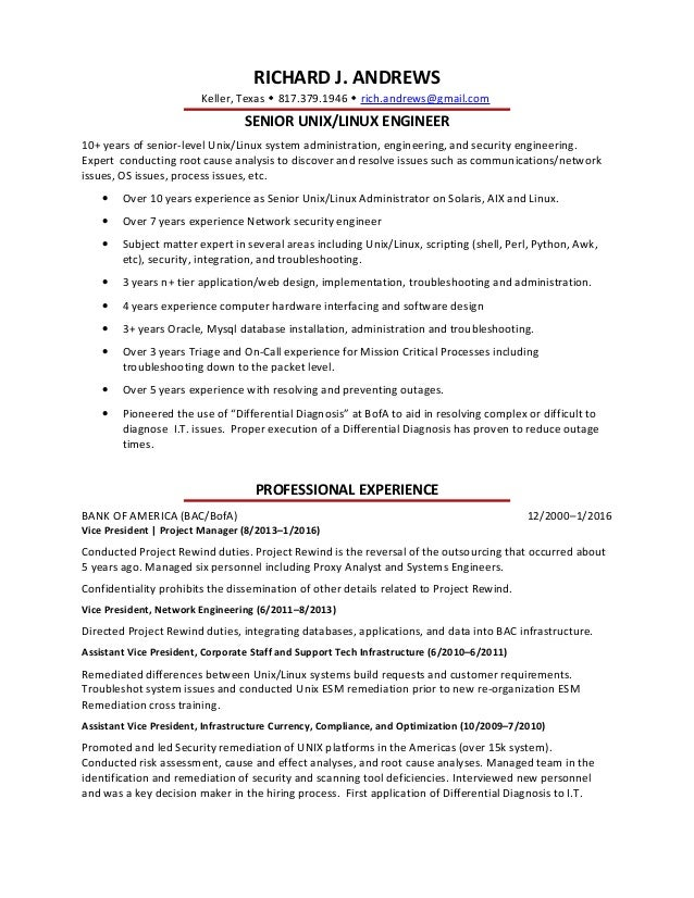 Awesome Hospice Chaplain Resume Sample Collection - Wordpress Themes ...