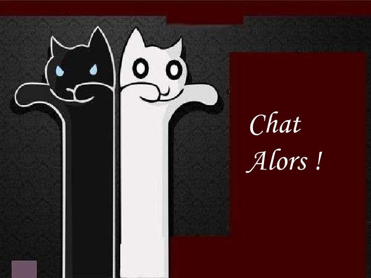 088 Chatalors