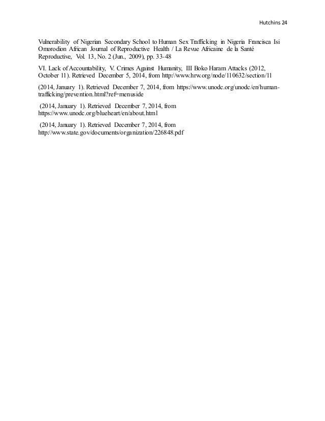 sample business research paper.jpg