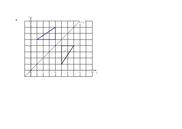 08a 1 ma0 2h november 2012 mark scheme