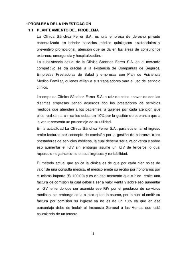 08 desarrollo de tesis 07.06.2012   ok[1]