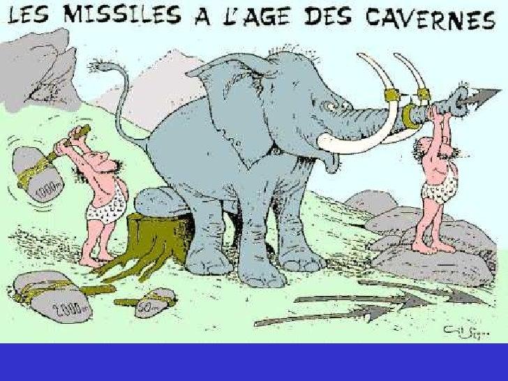 08 dessins humoristiques sur les animaux - Animaux humoristiques ...