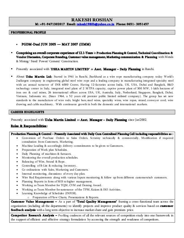 resume sles docx 28 images resume templates docx free