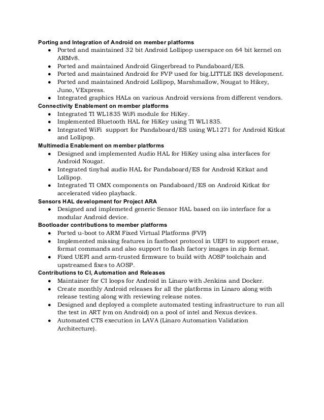 java resume with docker 28 images fedex freight photo