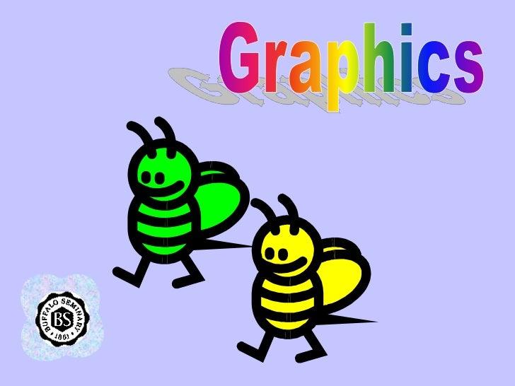08 graphics