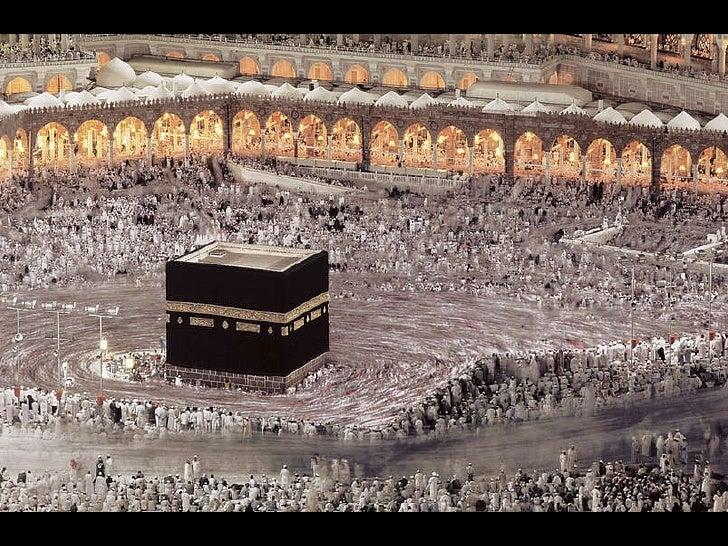 08 Islam