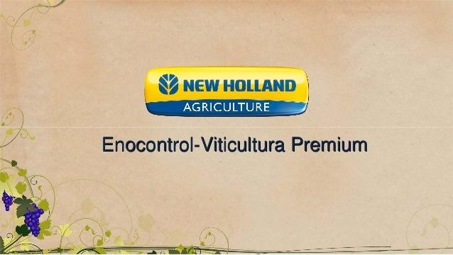Enocontrol-Viticultura Premium