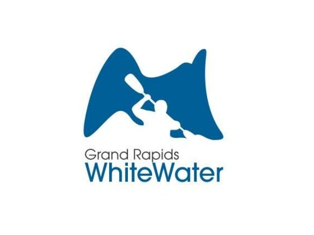 Grand Rapids WhiteWater - Chris Muller