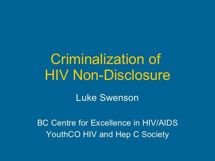 08 luke swenson criminalization