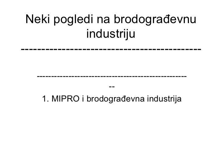 08 Neki pogledi_na_brodogradevnu_industriju